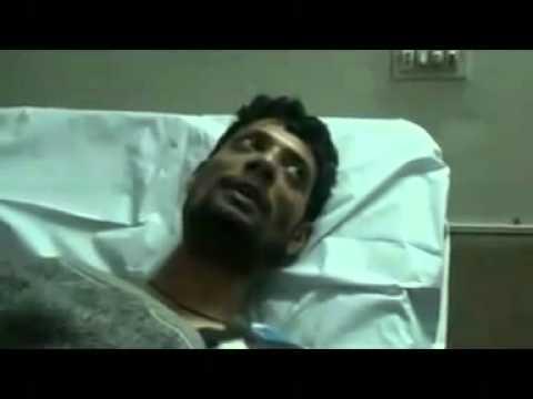 MQM Exposed By Arrested Target Killer Shah Nawaz