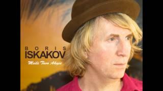 Boris Iskakov - Meilė Tavo Akyse
