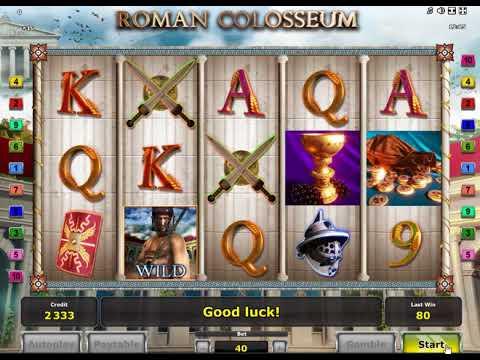 Азартные игры википедия