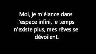 Winx Club -  Générique saison 1 français Lyrics