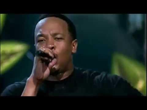 Eminem and Dr Dre - Irish lilting sync - masshup - parody