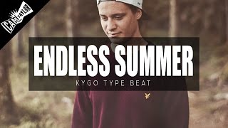 Tropical House Type Beat 'Endless Summer' (Prod. By Cam Taylor) - Pop Beat 2017 Free Download