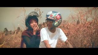 Yustian Rama Ananda - Happy Anniversary (Official Music Video)