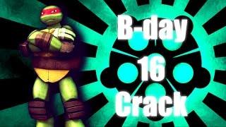 tmnt 2012 crack 16 happy b day flowervolcano