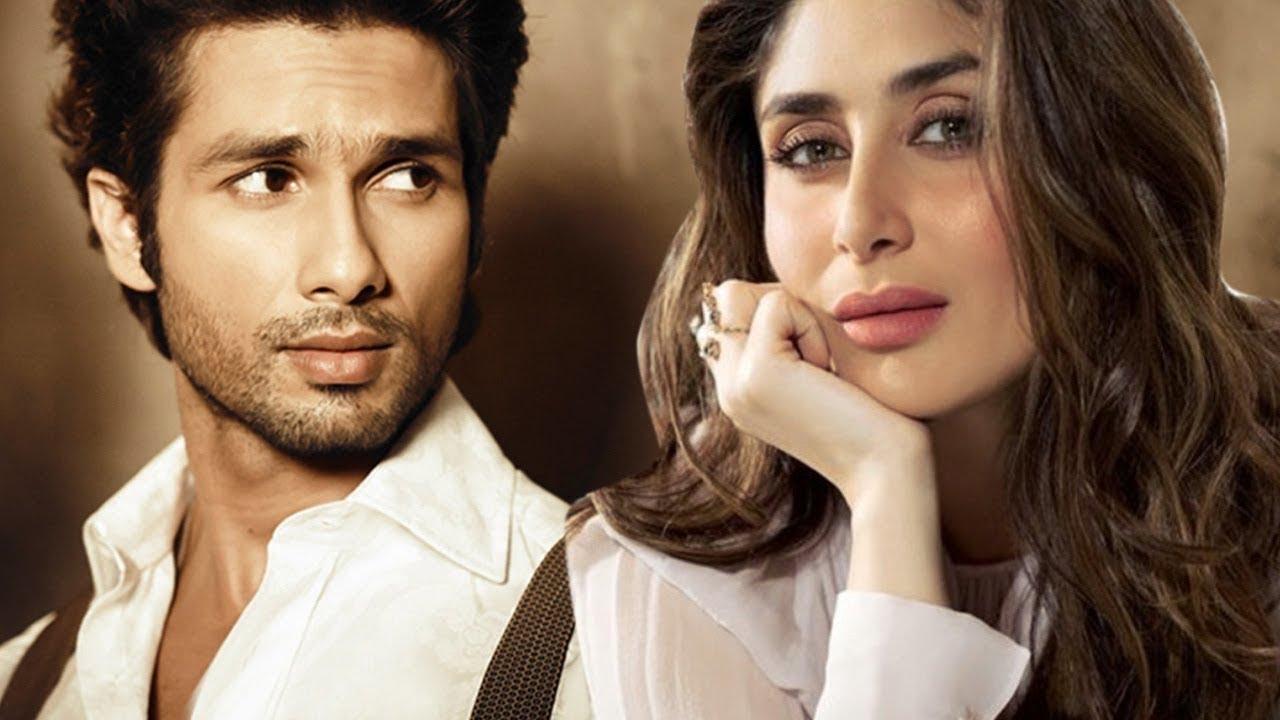 Новинка индийского кино, фильмы Индия, романтика, любовь , ❤️ смотреть без рекламы. MyTub.uz TAS-IX