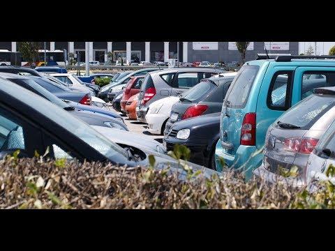 شركات السيارات تعرض احدث طرازاتها في معرض شنغهاي  - نشر قبل 2 ساعة