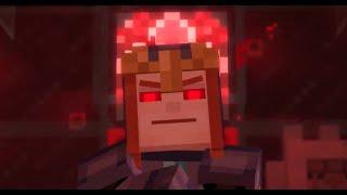 Minecraft: Story Mode Episode 7 -