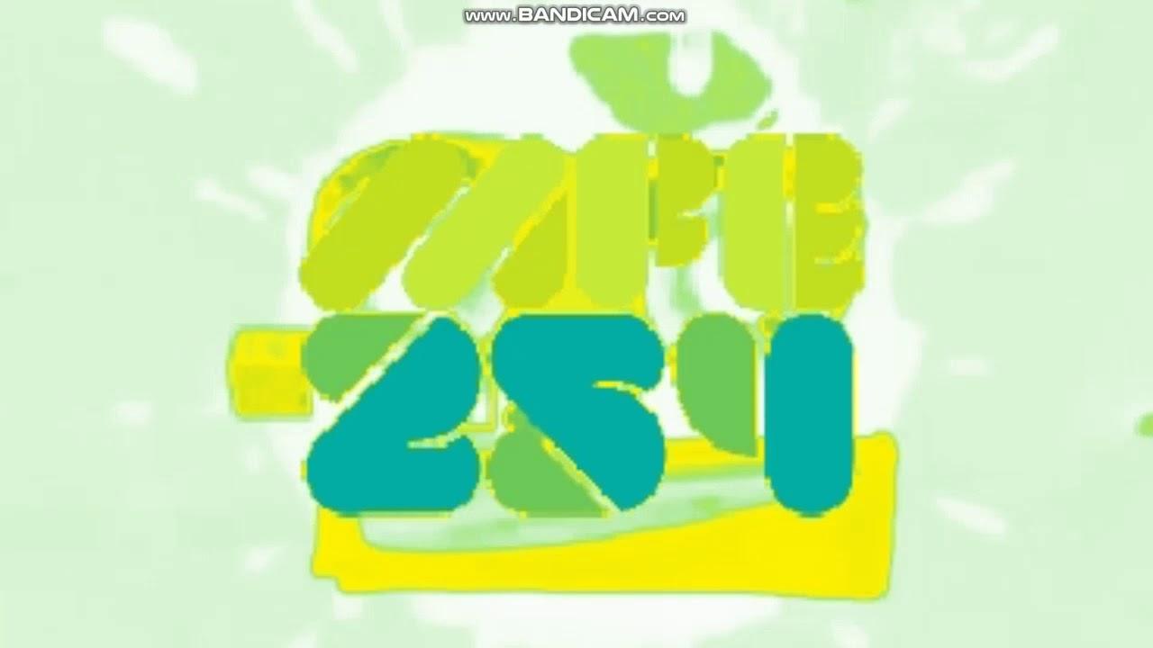 Download MediaFilipinoEditor254 Csupo in MFE254 Major