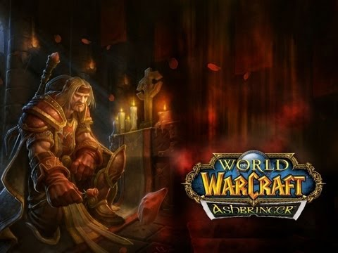 wow a world of warcraft ethnography The tomb of sargeras has been reopened, and the demons of the burning legion pour into our world their full world of warcraft.