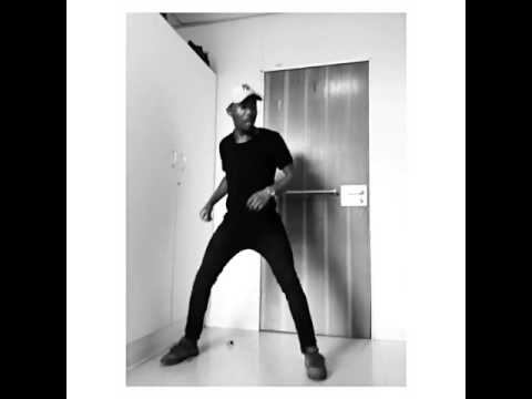 New Dj Bongz dance Eyapapu