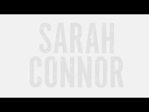 Sarah Connor - Halt mich (Album Pre-Listening)