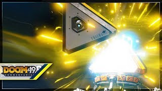 Apex Case Opening Epic and Legendary Skins! Apex Pack Unboxed   Apex Legends