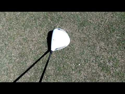 TAYLORMADE GOLF BURNER SUPERFAST 2.0 DRIVERS FOR WINDOWS 7