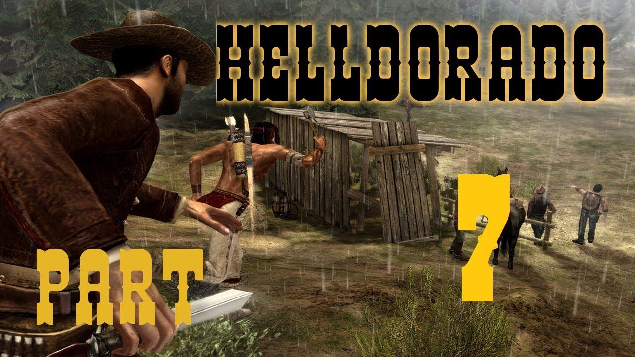 desperados 3 helldorado