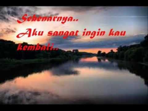 PUISI CINTA - Aulia Rauyan (Untuk Dirimu Yang Selalu Kupuja)