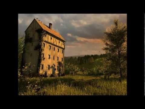 house of the rising sun guitar instrumental version youtube. Black Bedroom Furniture Sets. Home Design Ideas