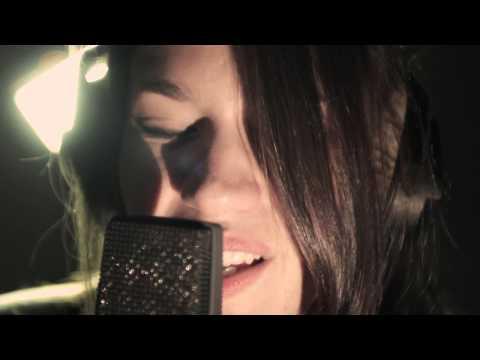 SaraEma - Oggi Sono Io (Alex Britti cover) Sara Bradaschia Emanuele Grafitti
