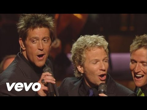 GVB, EHSS - Goodbye World Goodbye/Just a Little While (Medley) [Live]