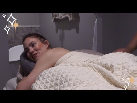 Mellow Mama Prenatal Massage