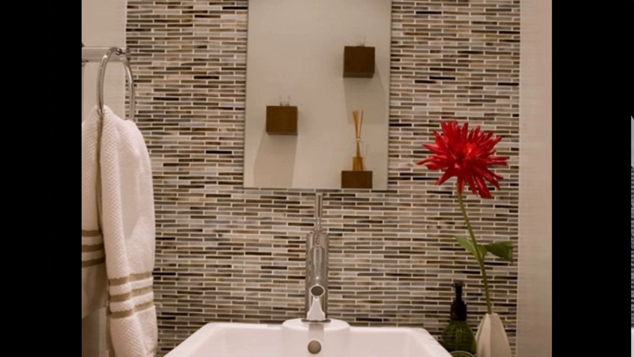 Bathroom design ideas in pakistan YouTube