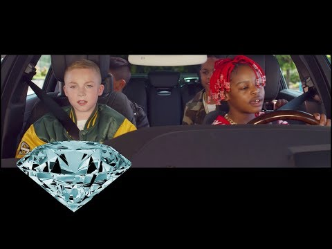 Macklemore ft. Lil Yachty - MARMALADE Instrumental cover karaoke version HQ Rap Lyrics