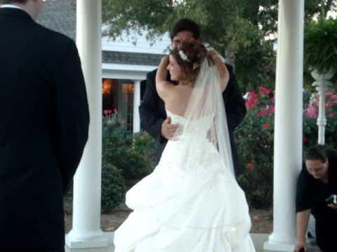 My niece's wedding... - YouTube  Niece
