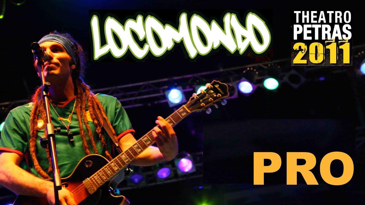 locomondo-live-theatro-petras-2011-locomondo