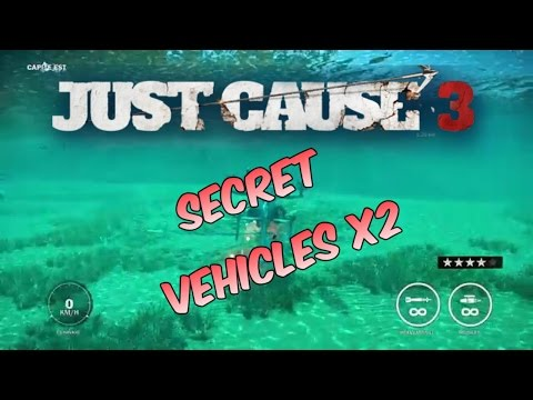 just-cause-3-x2-secret-ocean-vehicles-and-hidden-locations,
