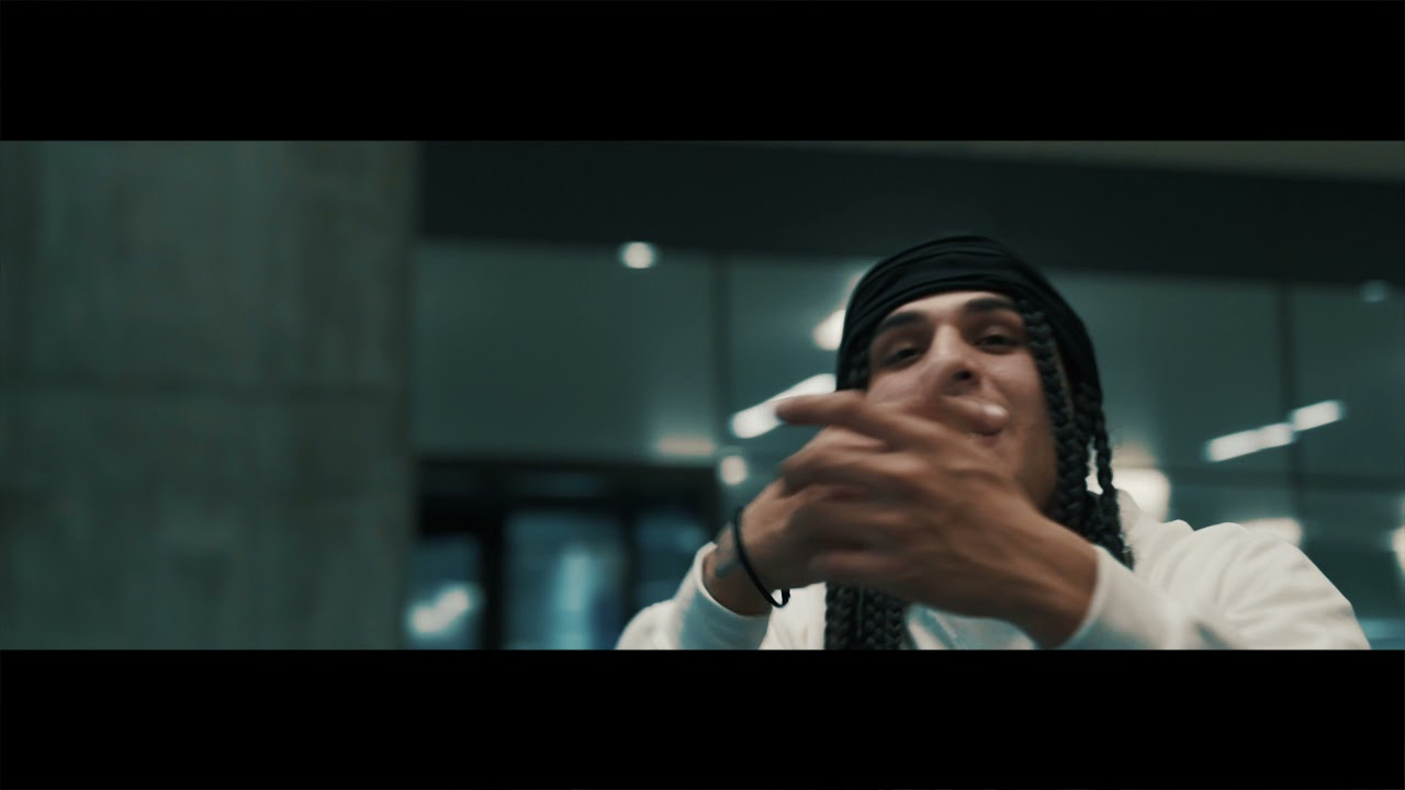Download eLVy The God - Creepers (Shot by @CVO FILMS )