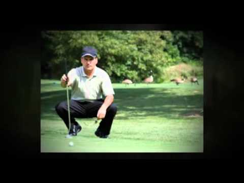Golf Psychology Tips: Sink More Putts Now