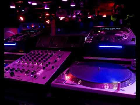 Fantastic Lavani DJ Mahesh & Suspence (MarathiDJs.Net)