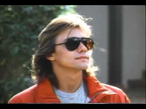 Random Movie Pick - Rampage Trailer 1987 YouTube Trailer