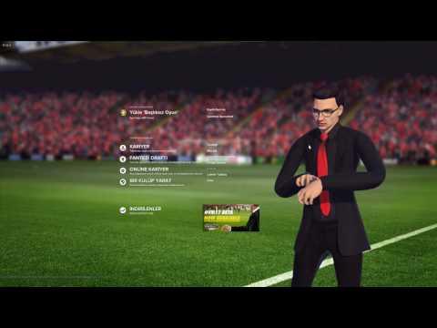 Efsane İnternetsiz Mobil oyun FTS 2021 HD Grafikler APK+OBB MOD from YouTube · Duration:  8 minutes 15 seconds