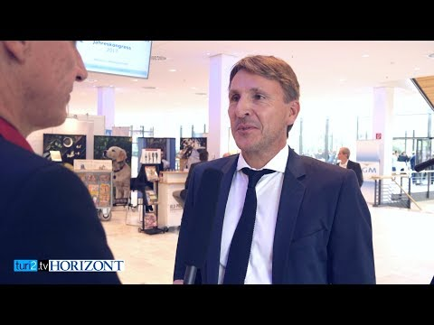 Pressegrosso-Chef Frank Nolte sieht keine Spar-Potenziale mehr.