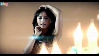 Em Muon - Tra My Angel - Em Muốn - Trà My Angel - Nhac8 - Nghe Nhac Viet Quoc Te Chau A.flv
