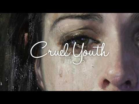 Cruel Youth - Hatefuck (Español)