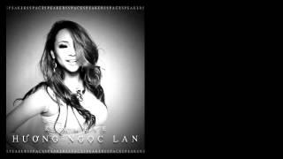 Kimmese - Hương Ngọc Lan ( OFFICIAL MP3 )