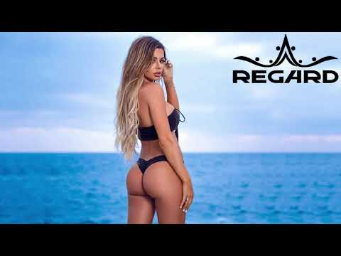 🌴Feeling Happy Mix 2019 🍍 - Best Of Deep House Sessions Music 2019 Chill Out