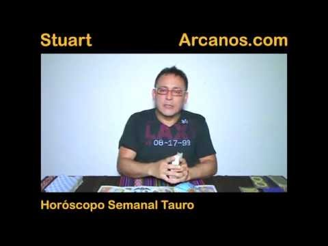 Horoscopo Libra del 31 de agosto al 6 de septiembre 2014 - Lectura del Tarot von YouTube · Dauer:  3 Minuten 52 Sekunden