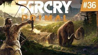 Far Cry Primal #36 | WILCZA WATAHA