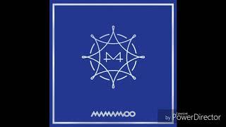 [마마무(Mamamoo)] 'No more drama' 1시간(1 hour)