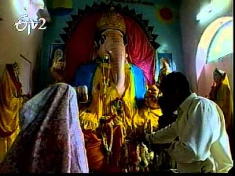 Ujjain Temple Video Temple Ujjain Part 2 Video