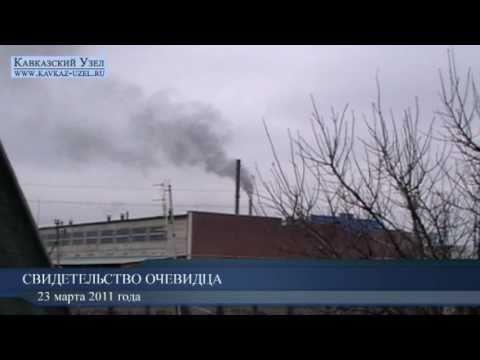 Медная разводка труб сантехником в ванной цена, работаем Киев, Бровары, Бориспольиз YouTube · Длительность: 56 с