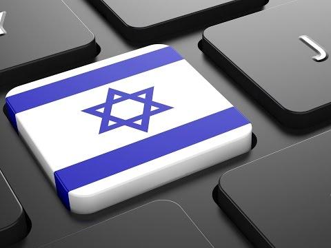Israel has world's highest internet buyer penetration rate
