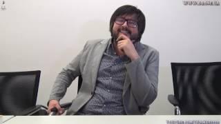 ИТ-карьера:как заработать миллион - рекомендации от Drone.UA - участника Microsoft IoTLab