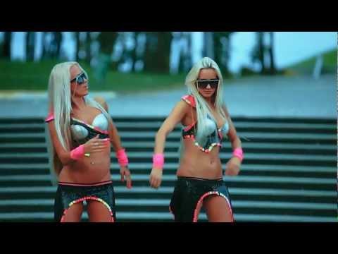 Lad Idorf & Sergey Chorniy - VIRGIN mix