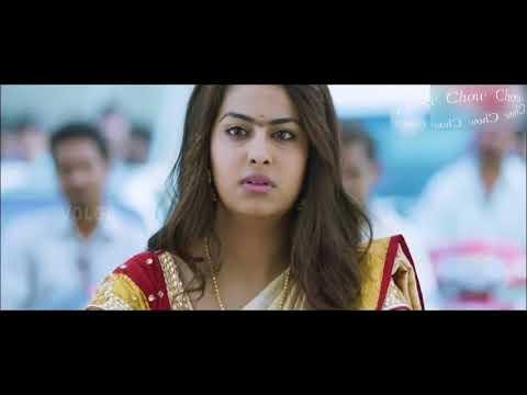 Hamari adhuri kahani ||sad love story||kbhi pyar kia h to ek bar jrur dekhe||