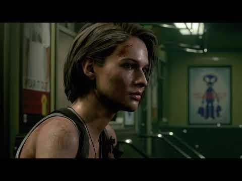 resident-evil-3---official-nemesis-trailer-(2020)
