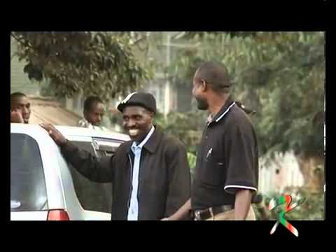 Kulahappy  Naswa-Kenya (Blind Lady) Ep 22 - YouTube