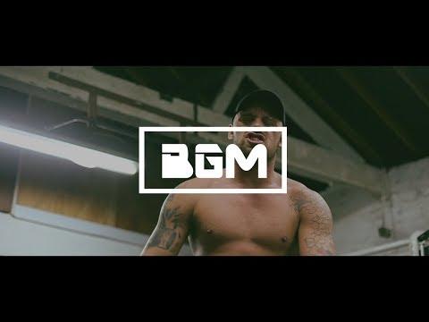 BGMedia | Dek_Fury - Rough N Ready (Prod. by AJ)